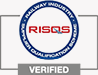 risqs-verified